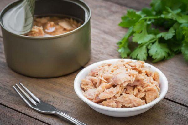 10 Best Canned Tuna of 2020 – Tasting Tuna Can Brands