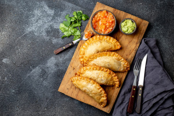 31 Fried Pie Recipes You May Love