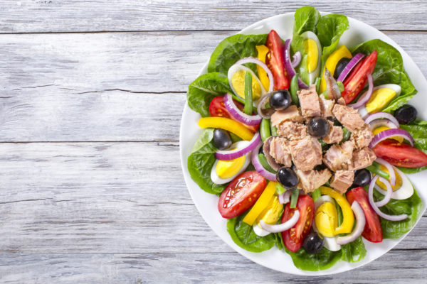 31 Healthy Canned Tuna Recipes You May Want to Try