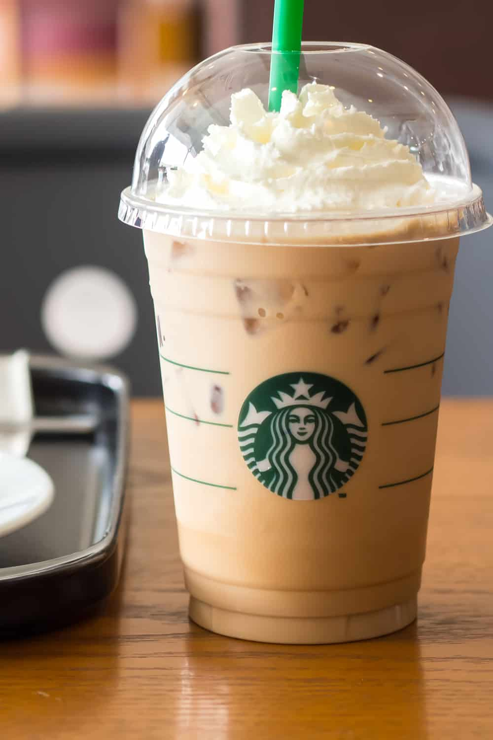 8 Easy Steps To Make Starbucks White Chocolate Mocha At Home