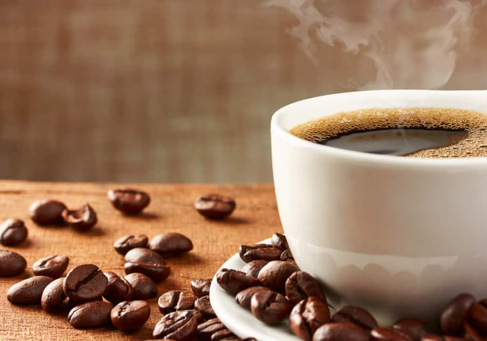 Can You Drink Coffee After Tooth Extraction 1
