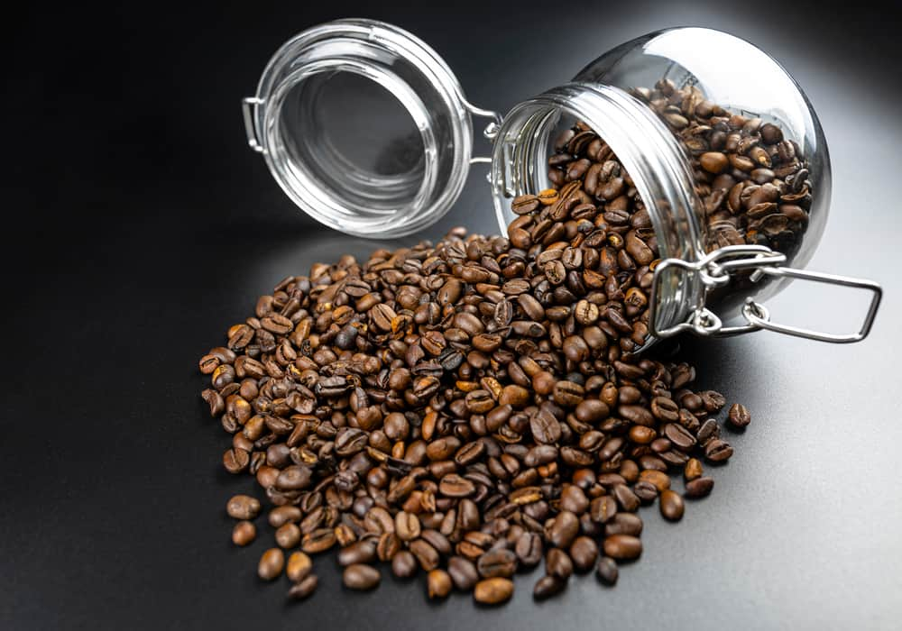 How Long Does Coffee Beans Go Bad (5 Tricks to Store)