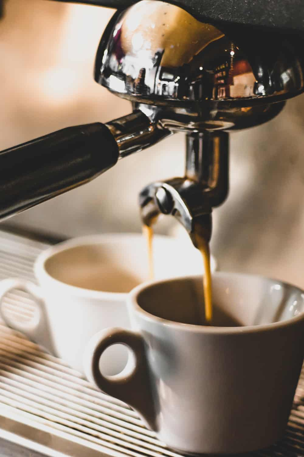 3 Easy Ways to Make Espresso With a Coffee Maker