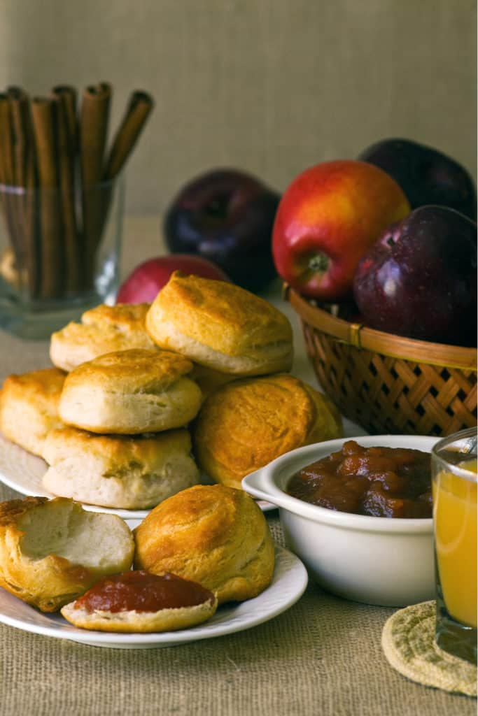 7 Fantastic Colonial Food Recipes You May Love