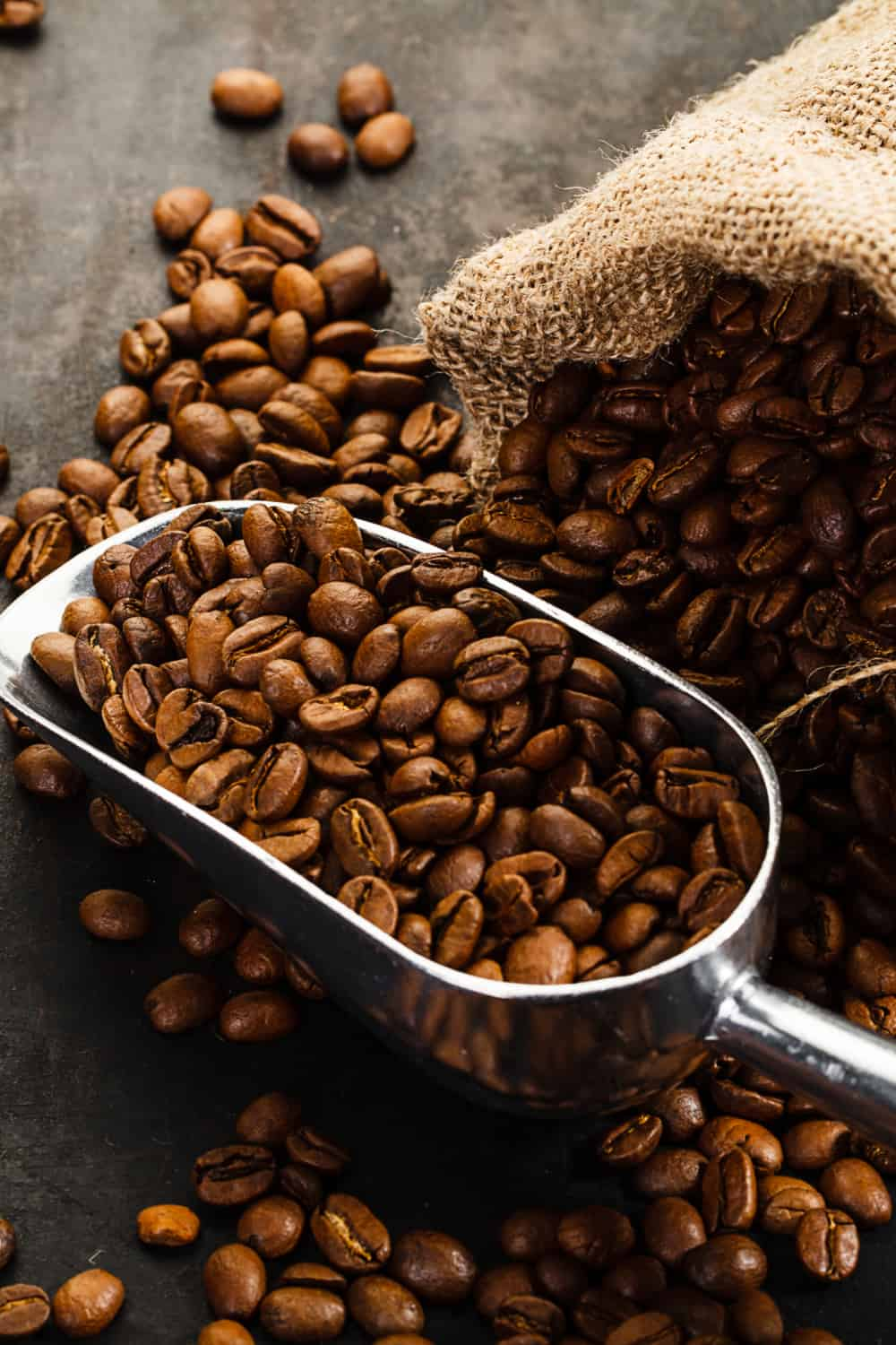 How Important is the Coffee Industry to the World's Economy