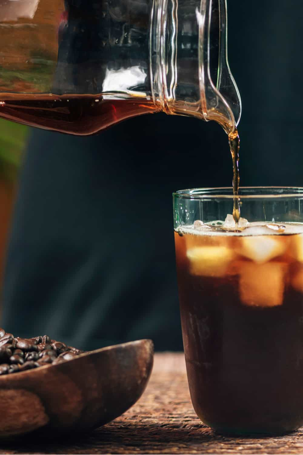 Iced Coffee Vs Cold Brew - Which tastes better