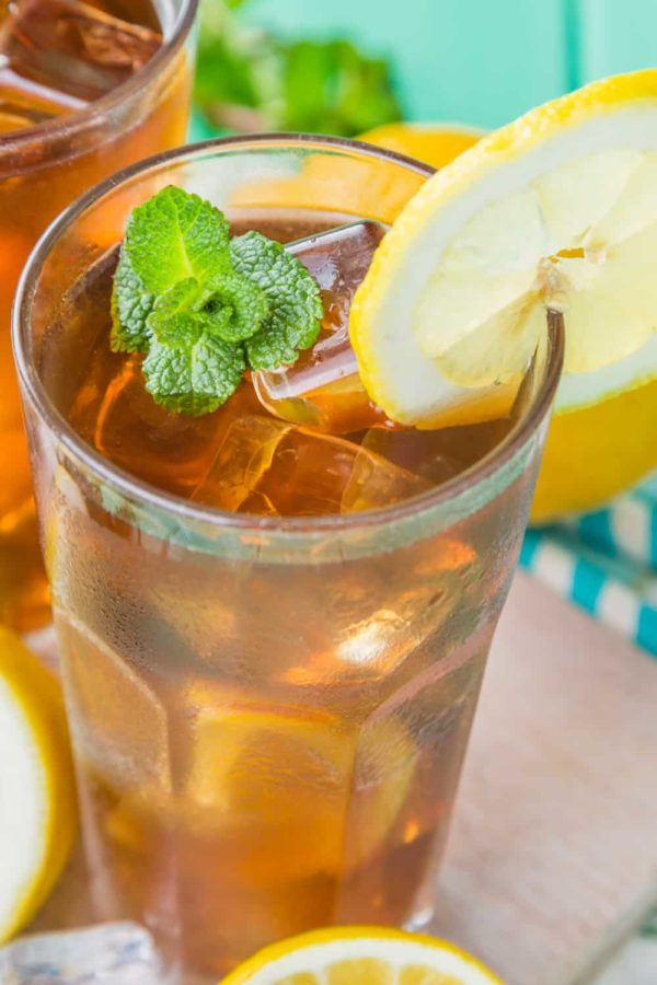 7 Best Iced Tea Makers of 2020 – Iced Tea Brewer Reviews