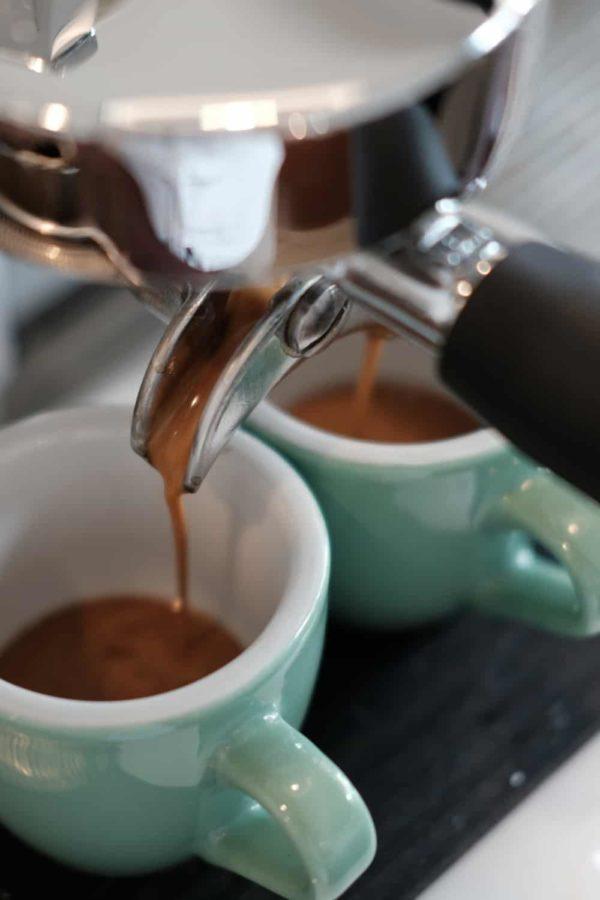7 Best Italian Espresso Machines of 2020