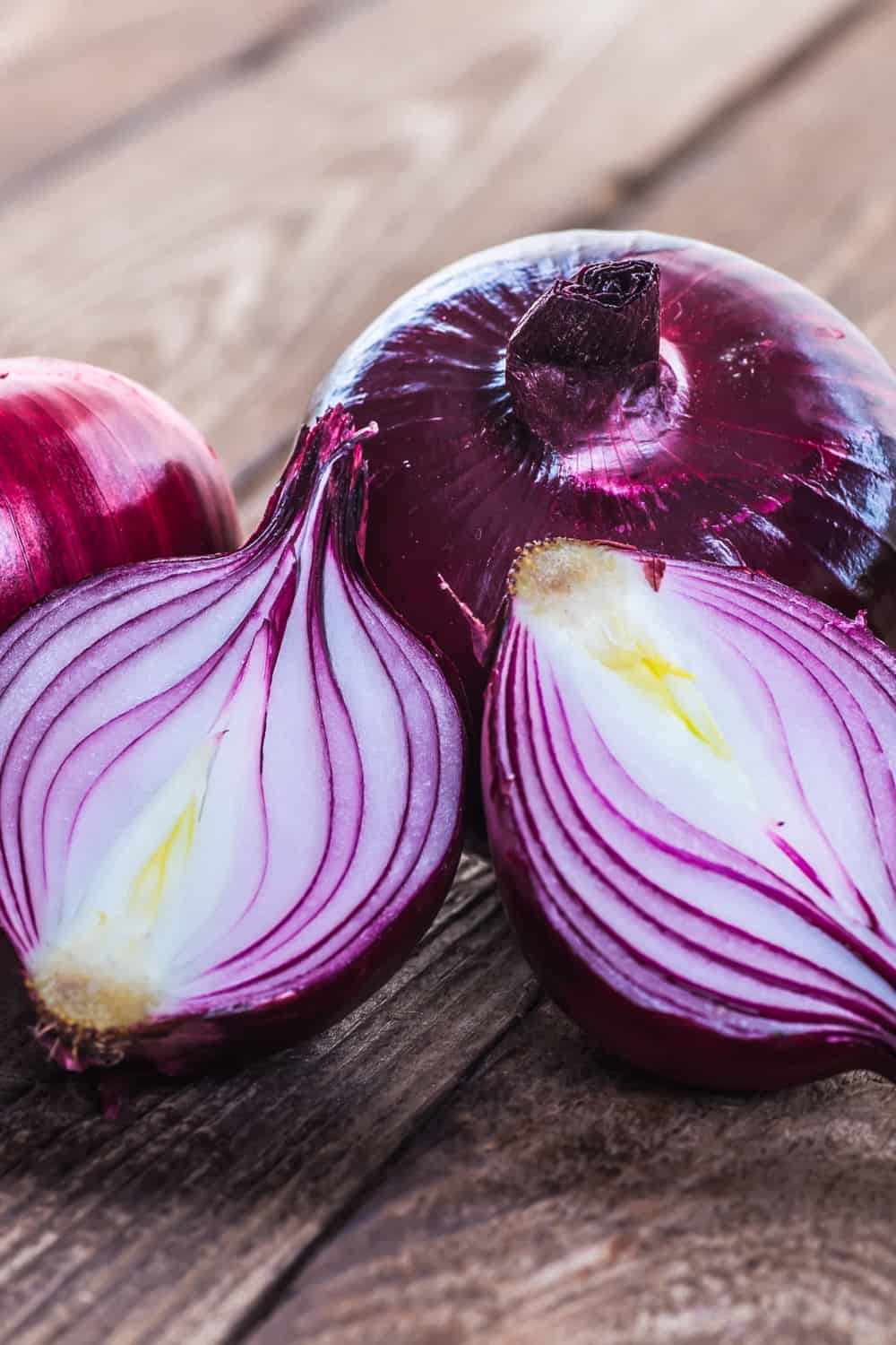 Onions Become a Valuable Staple in Medieval Cooking