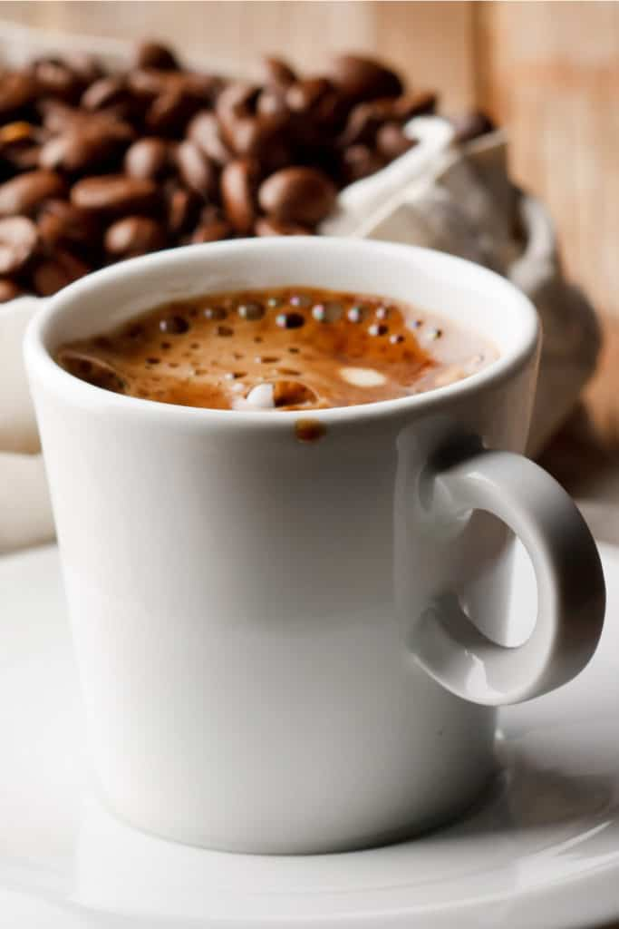 Top 11 Coffee Producing Countries in the World