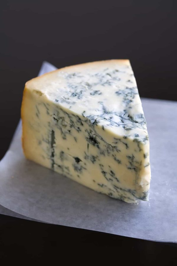 What is Gorgonzola Dolce Blue Cheese?