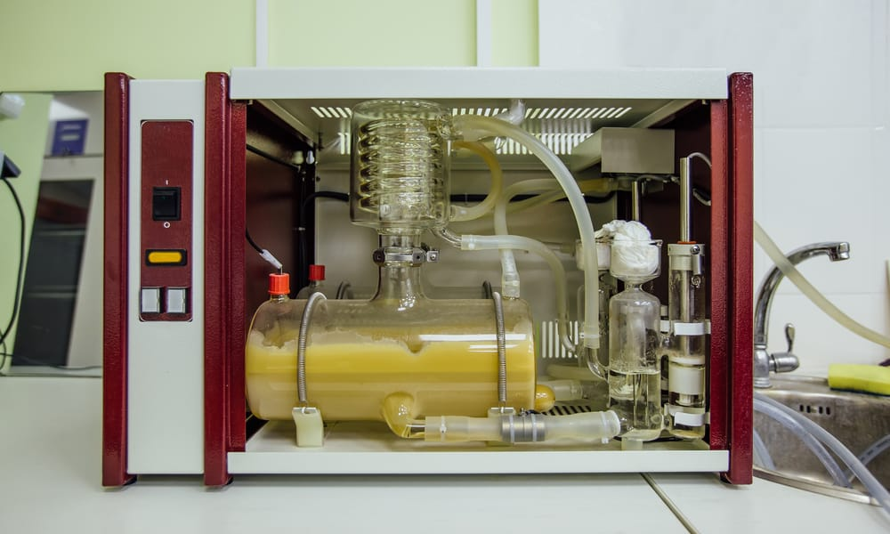 15 Homemade Water Distiller Plans You Can DIY Easily