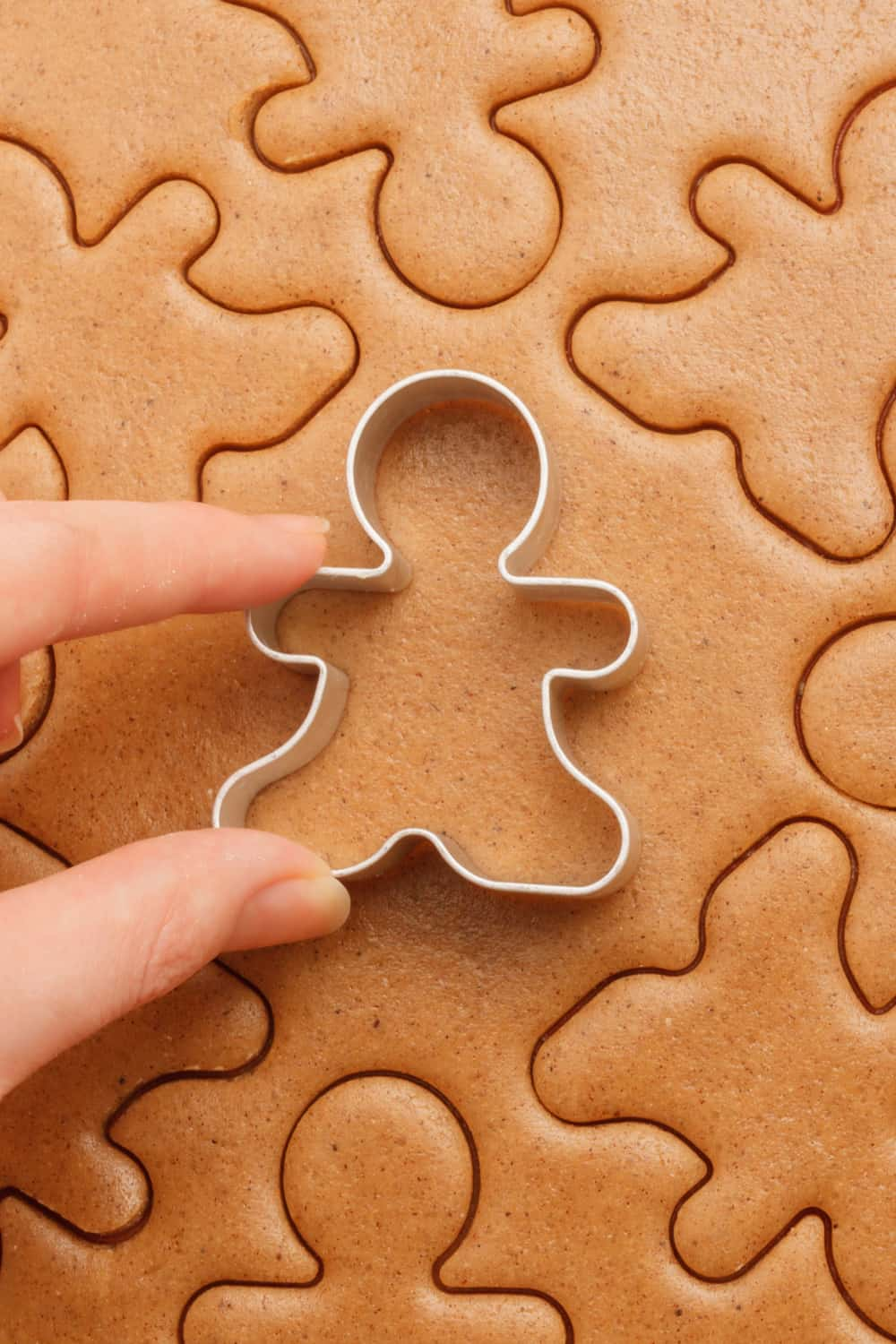 21 Homemade Cookie Cutter Plans You Can DIY Easily