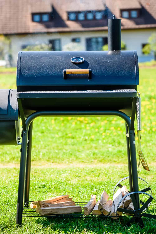 21 Homemade Smoker Plans You Can Build Easily
