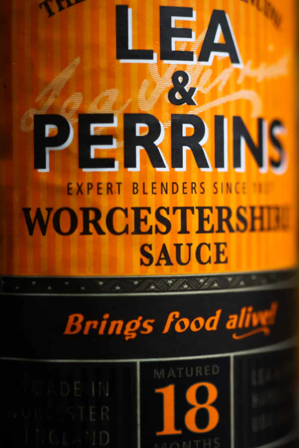 Does Worcestershire Go Bad