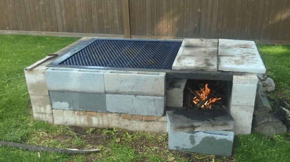 How to Build a DIY Smoker