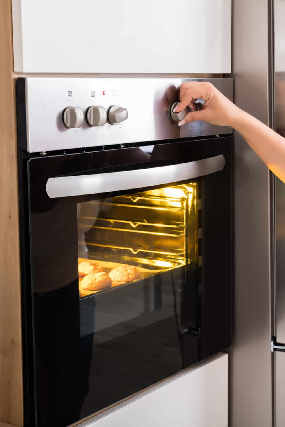 How to Turn Your Oven into a Dehydrator