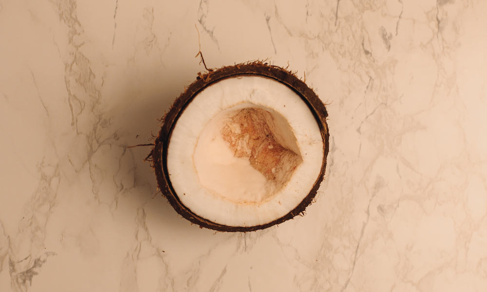 The Risk if Consuming an Expired Coconut
