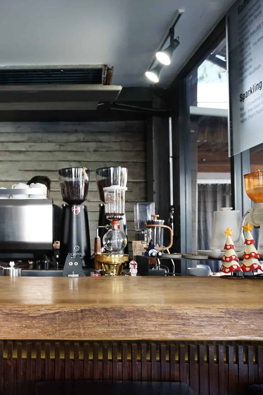 17 Homemade Coffee Bar Plans You Can DIY Easily