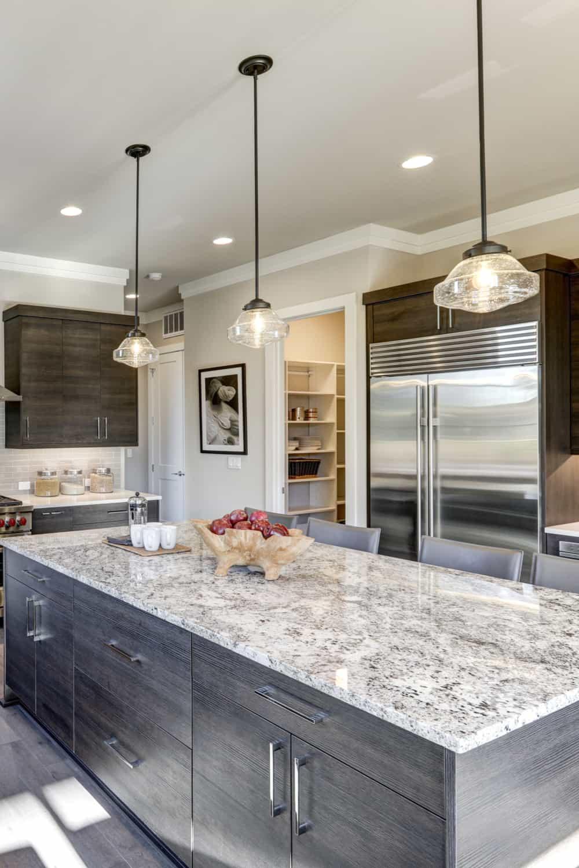 17 Homemade Epoxy Countertop Plans You Can DIY Easily