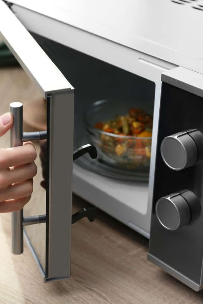 17 Homemade Heat Treat Oven Plans You Can DIY Easily