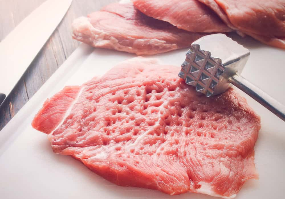 18 Homemade Meat Tenderizer Plans You Can DIY Easily