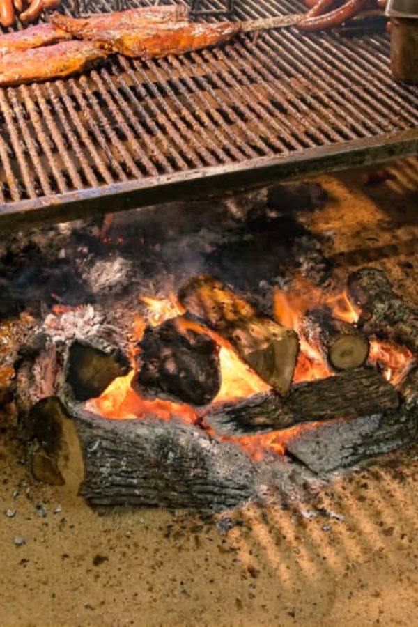 19 Homemade BBQ Pit Plans You Can Build Easily