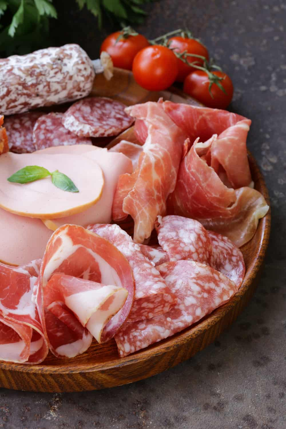 3 Tips to Store Deli Meat