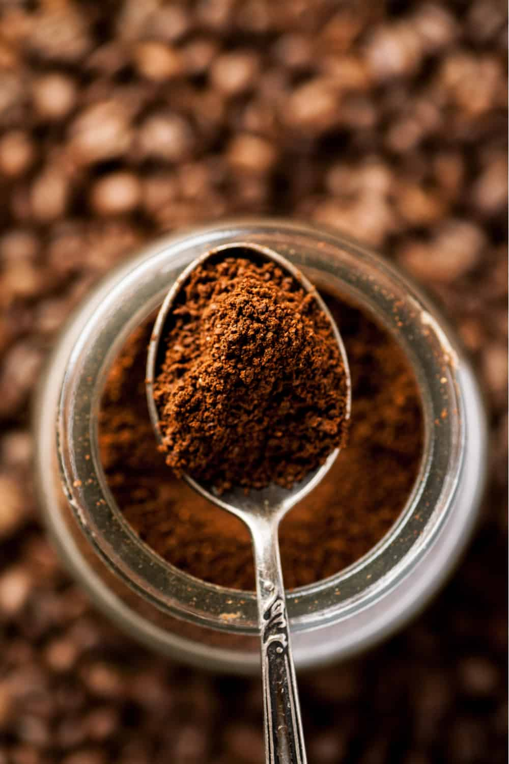 4 Tips To Tell If Ground Coffee Has Gone Bad
