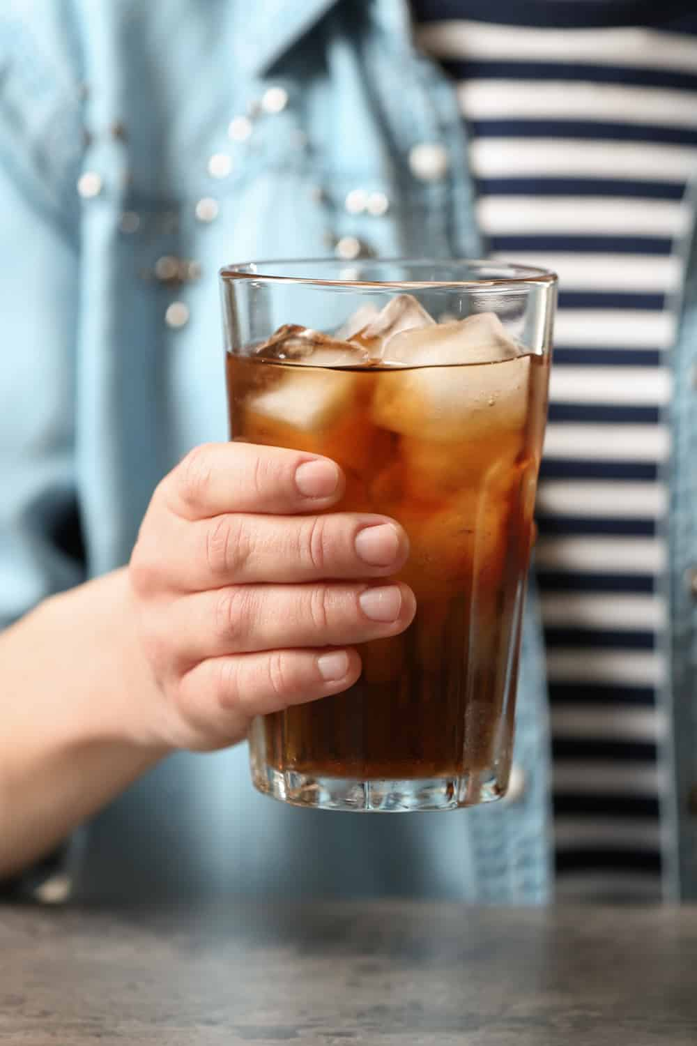 4 Tips To Tell If Soda Has Gone Bad