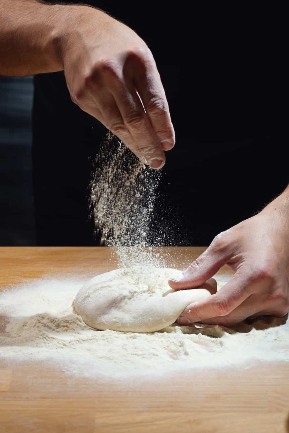 4 Tips to Tell if Flour Has Gone Bad