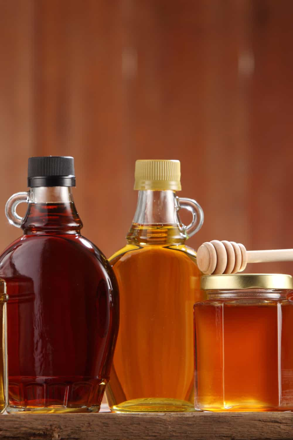 5 Tips To Store Maple Syrup
