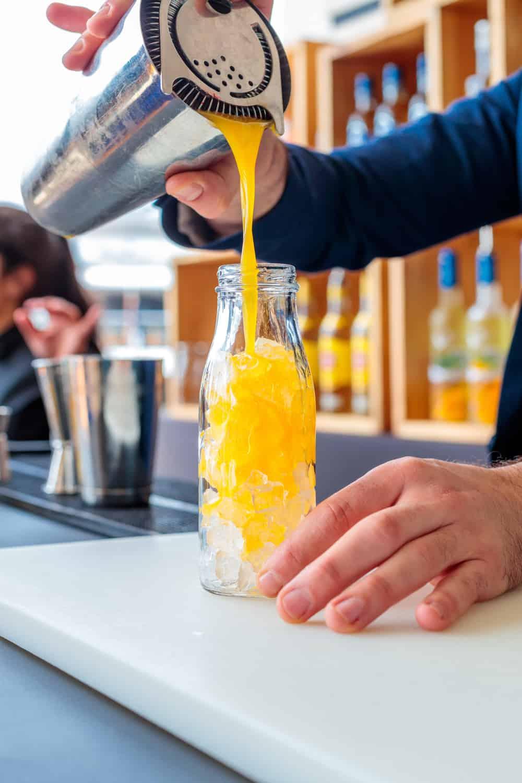 6 Tips to Tell if Orange Juice Has Gone Bad