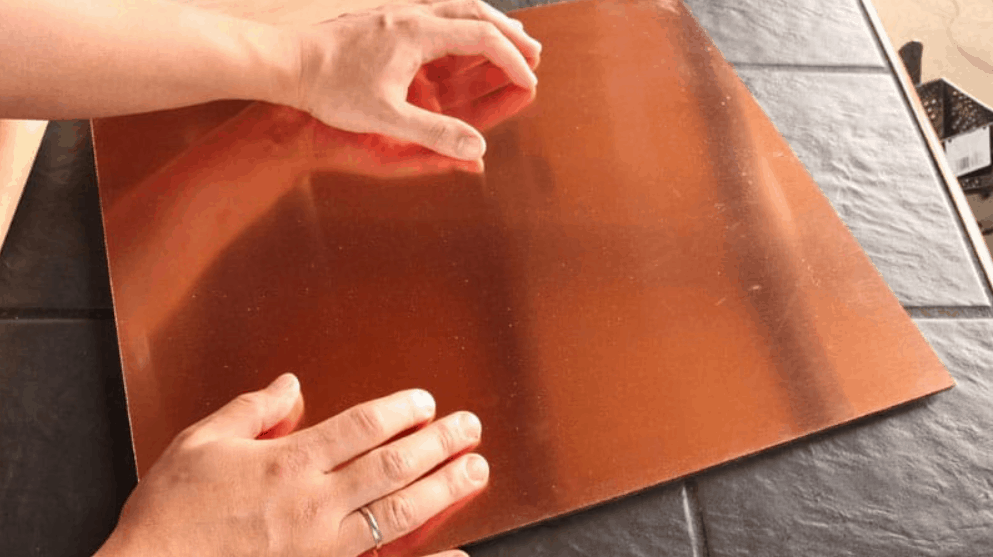 DIY Pizza Stone – How to Make at Home