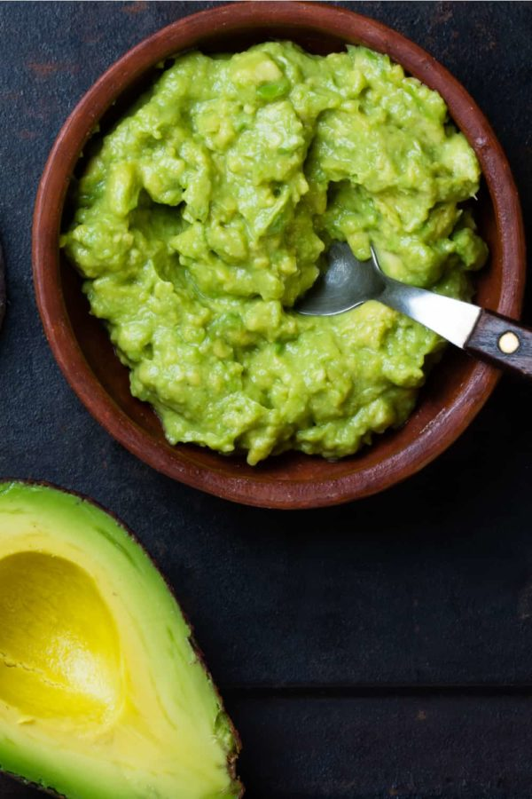Does Guacamole Go Bad? How Long Does It Last?