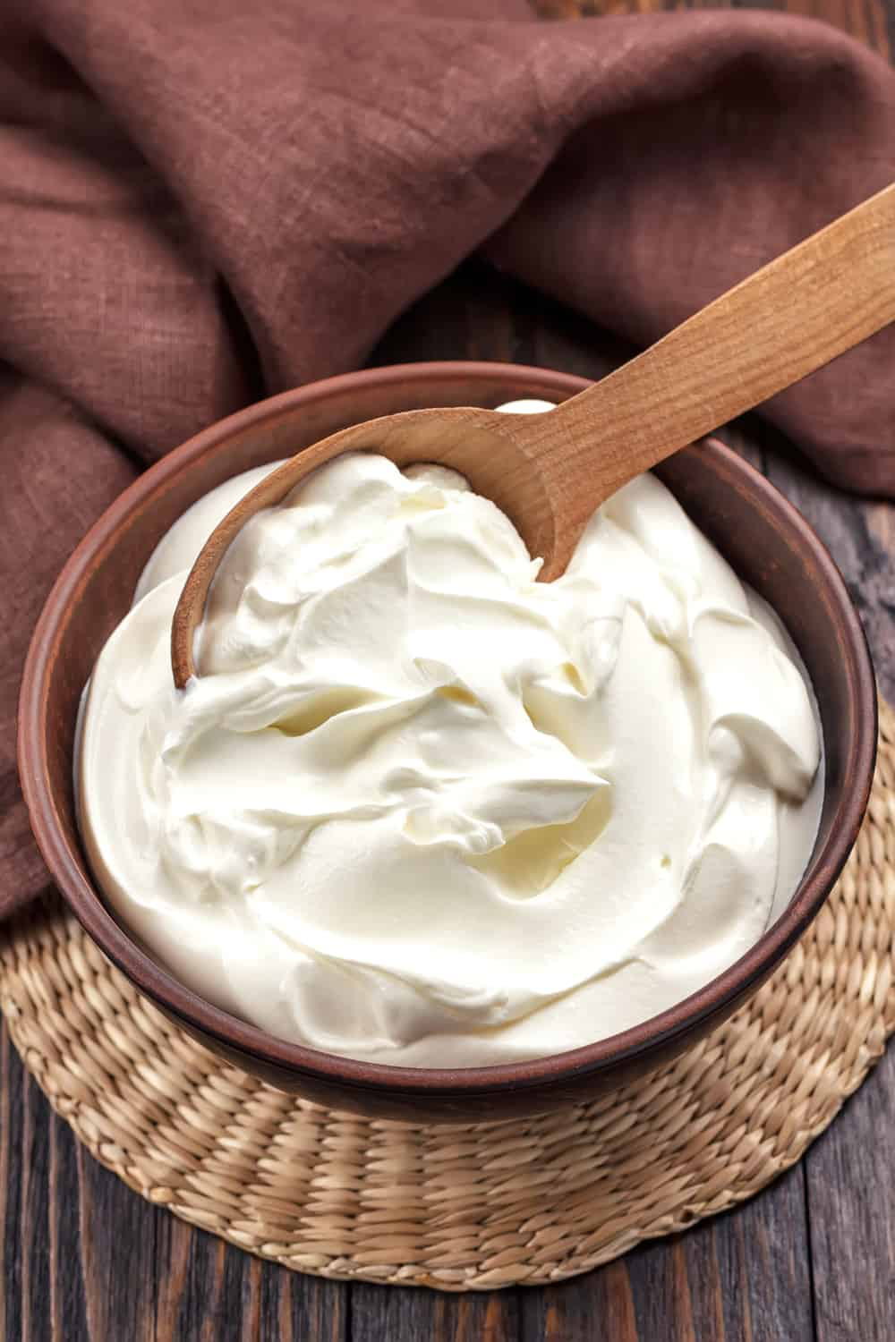 Does Sour Cream Go Bad How Long Does It Last