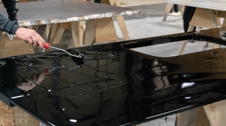 Dos and Don'ts for Epoxy Countertop Resurfacing