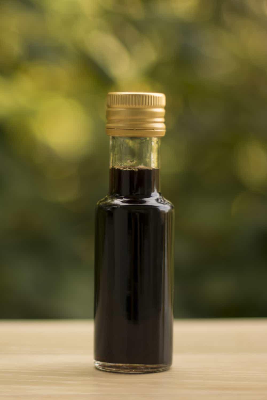 How Long Does Balsamic Vinegar Last