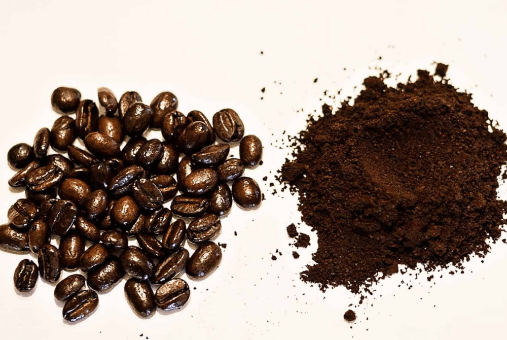 How to Grind Coffee Beans Without a Grinder An Introduction