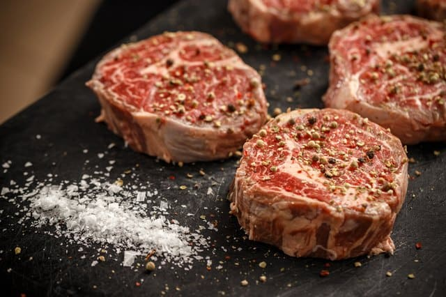 How to Make Meat Tenderizer