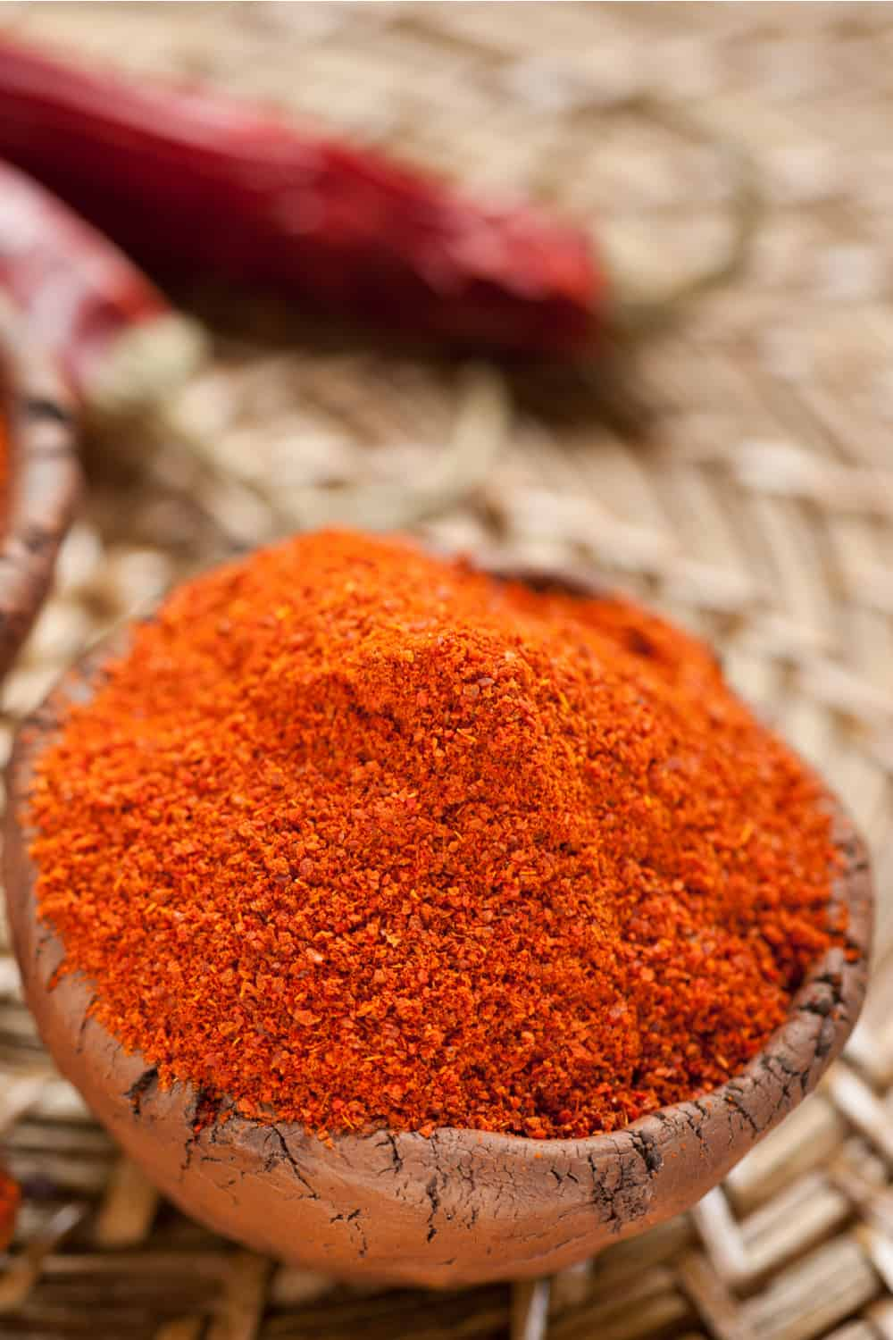 5 Tips To Tell If Chili Powder Has Gone Bad