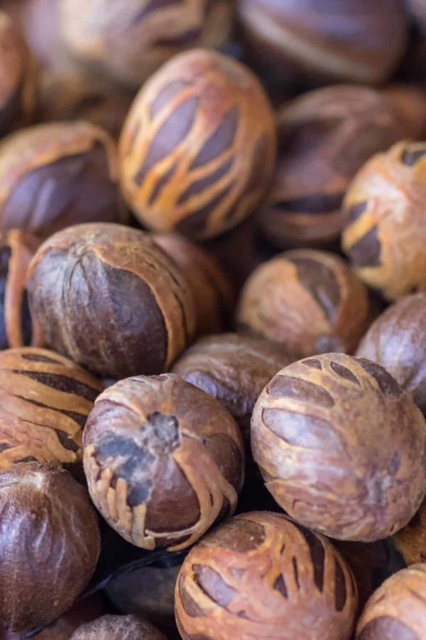 Does Nutmeg Go Bad? How Long Does It Last?