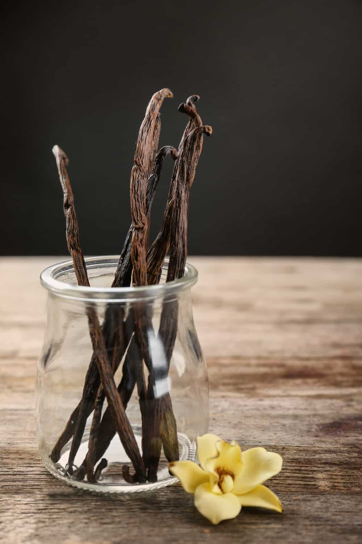 Does Vanilla Bean Go Bad How Long Does It Last
