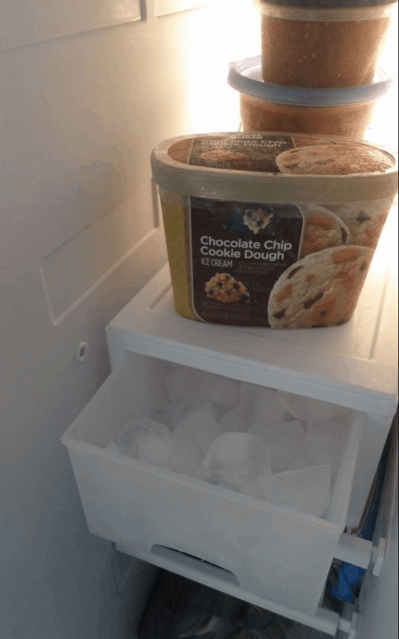 How to Get A New Ice Maker for Under $4