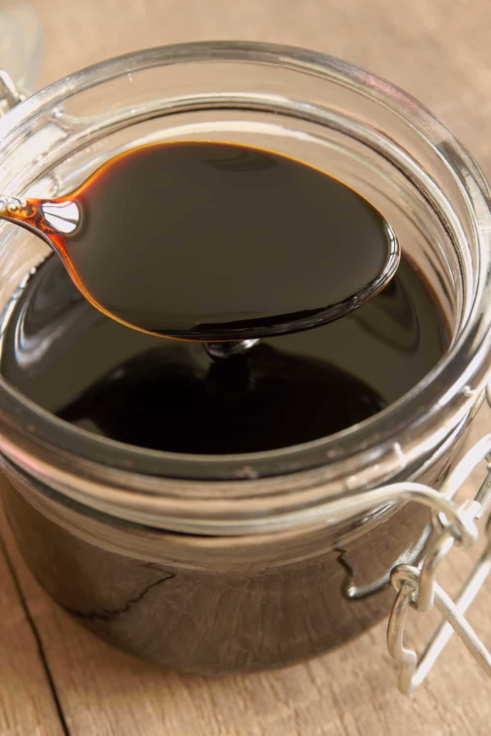 3 Tips To Store Molasses