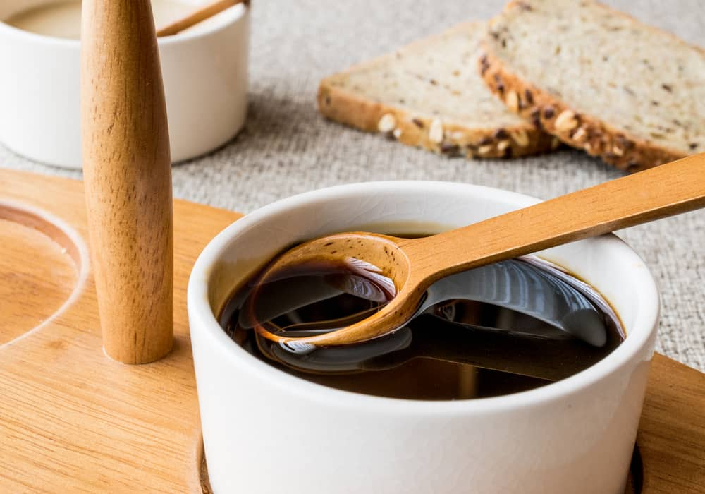 4 Tips To Tell If Molasses Has Gone Bad