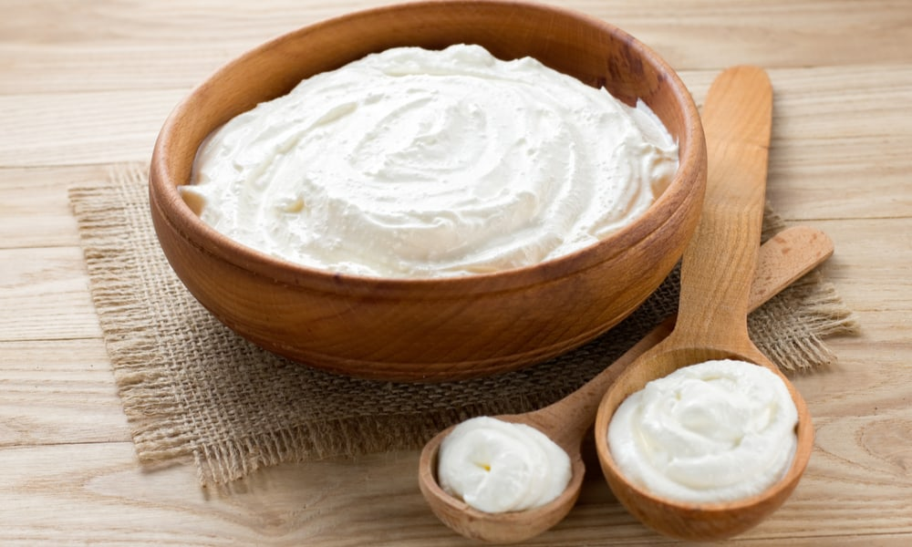 4 Tips to Store Cream Cheese