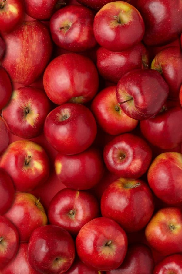 Do Apples Go Bad? How Long Does it Last?