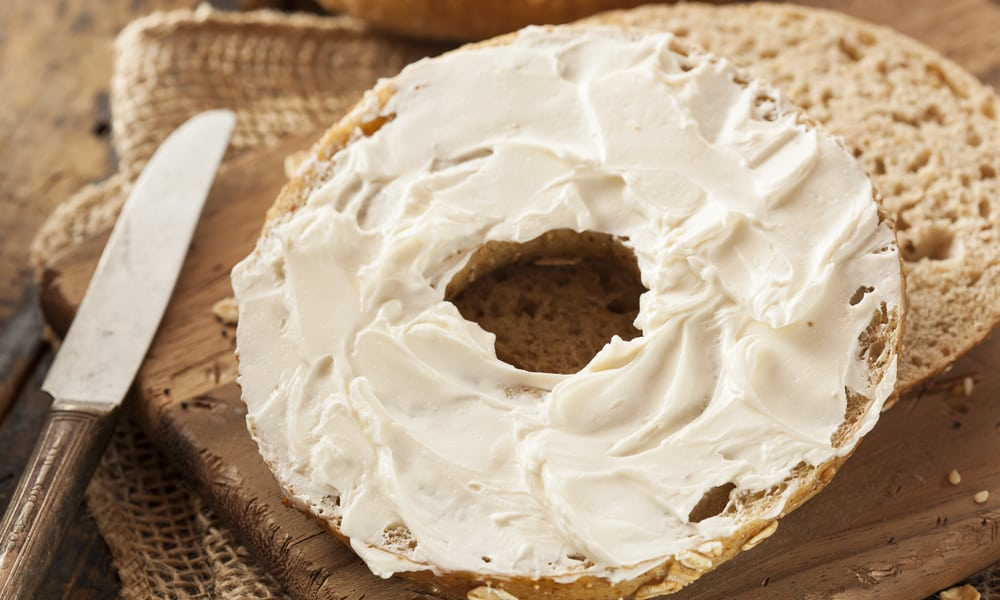 Does Cream Cheese Go Bad How Long Does it Last