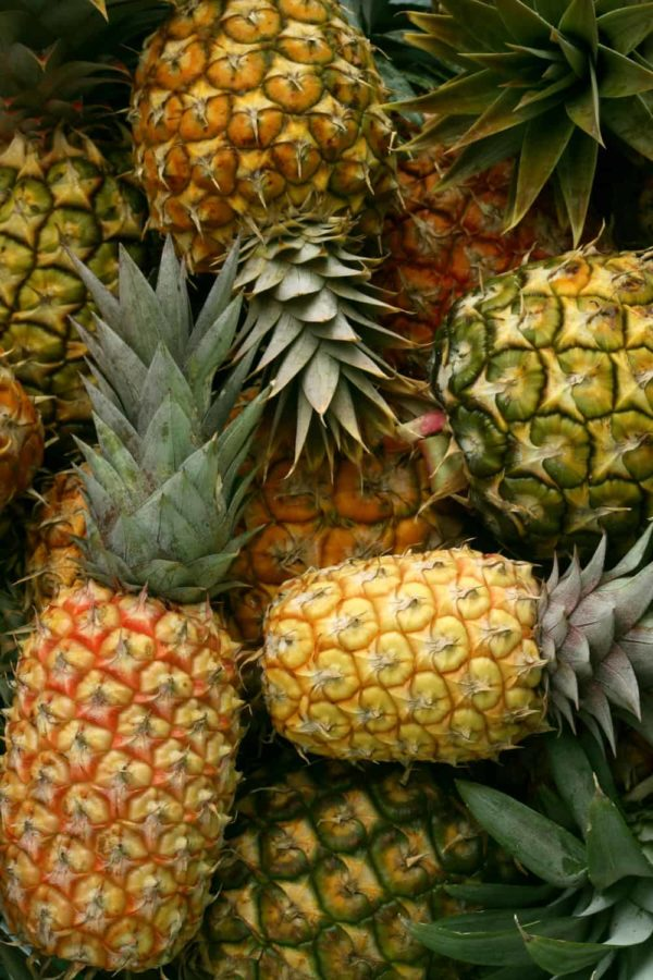 Does Pineapple Go Bad? How Long Does it Last?